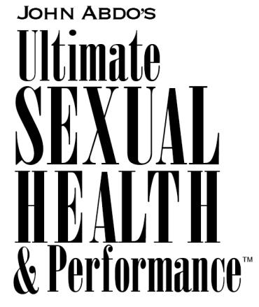 Sex Health