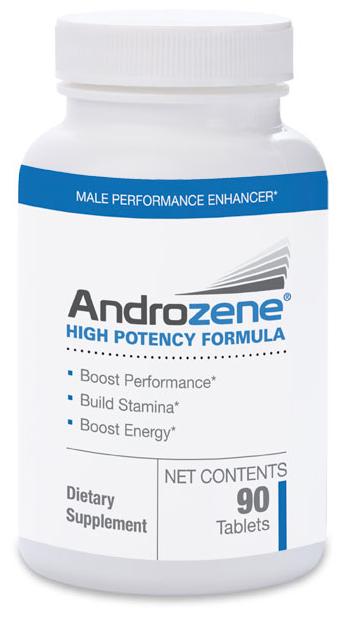 Androzen Androzene Body Climax Spise Ed Ejaculate-9256