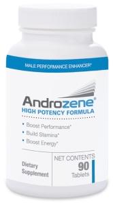 androzene - 90 copy