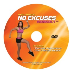 DVD_No_Excuses