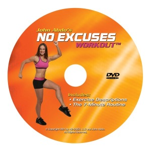 DVD_No_Excuses