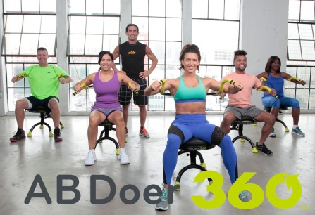 ab-doer
